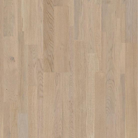 Quick step - Seashell white oak extra matt