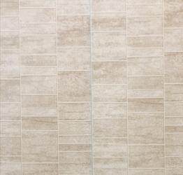 Beige Small Tile - Icladd