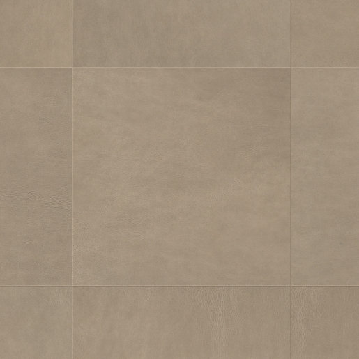 Quick Step: Arte Polished Concrete Natural Laminate Floor