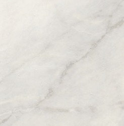 Grey Marble - Icladd
