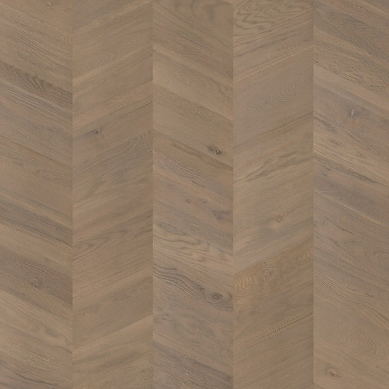 Quick step - Eclipse oak oiled