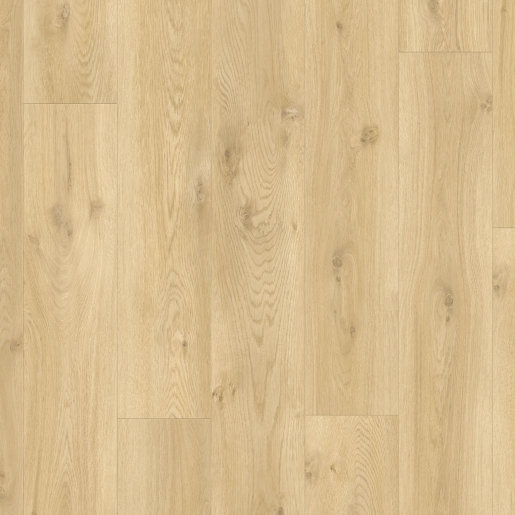 Quick Step: Drift Oak Beige Vinyl Flooring