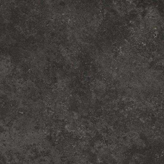 Multipanel Floor Tiles Sicilia - MTFCSIC