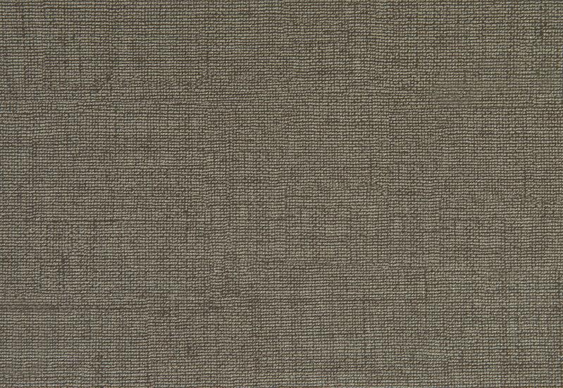 iCladd Premium - Tongue & Groove - Dark Grey Silk