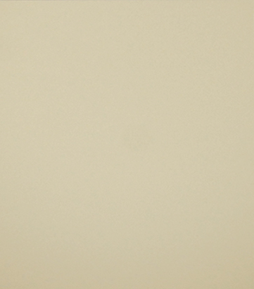 Cladright Hygienic PVC Satin Range - Ivory