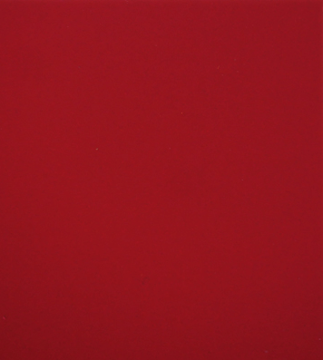 Cladright Hygienic PVC Gloss Range - Ruby