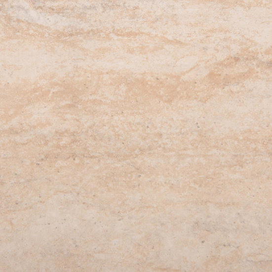 Guardian - Neptune 1000 Mega Panel - Travertine
