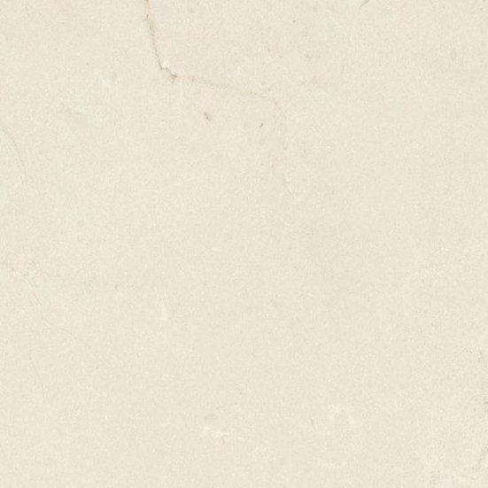 Marfil Cream Multipanel Wetwall 9477
