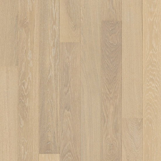 Quick step - Silk oak extra matt