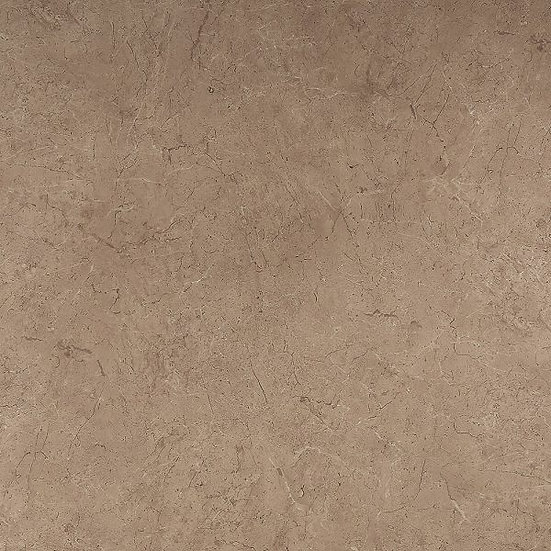 Showerwall Cladding - Cappuccino Marble