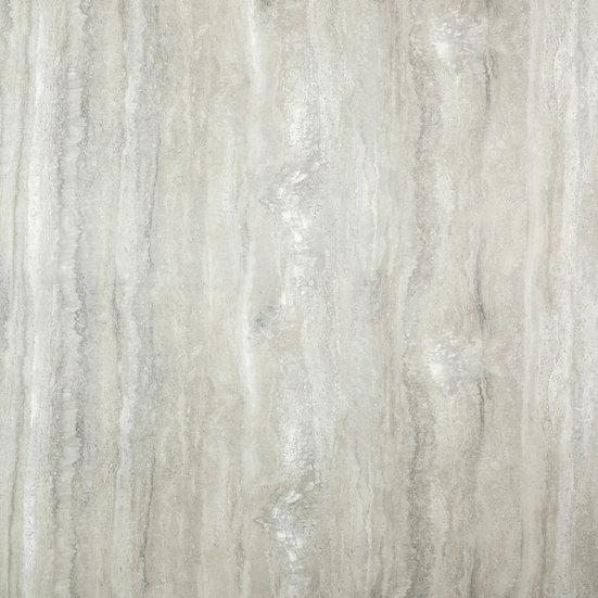 Jupiter Silver Multipanel Wetwall 3458