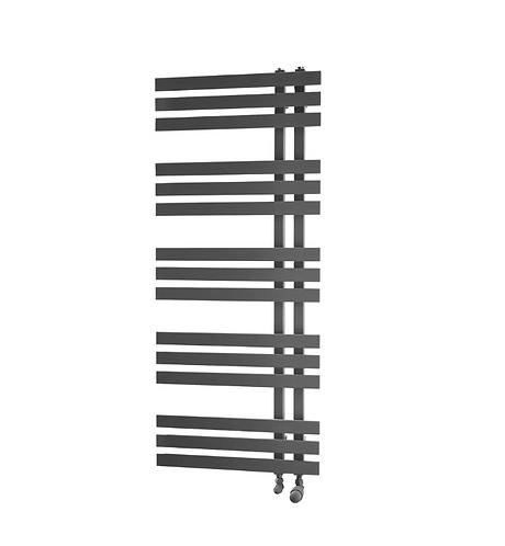Cobham 1200 x 500 - Black