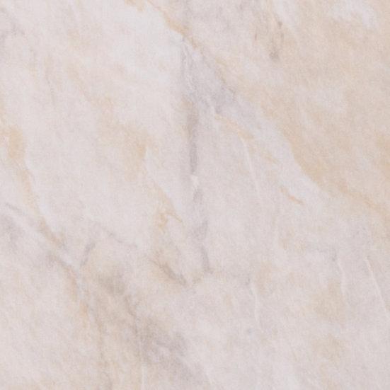 Guardian - Neptune 1000 Mega Panel - Pergamon Marble