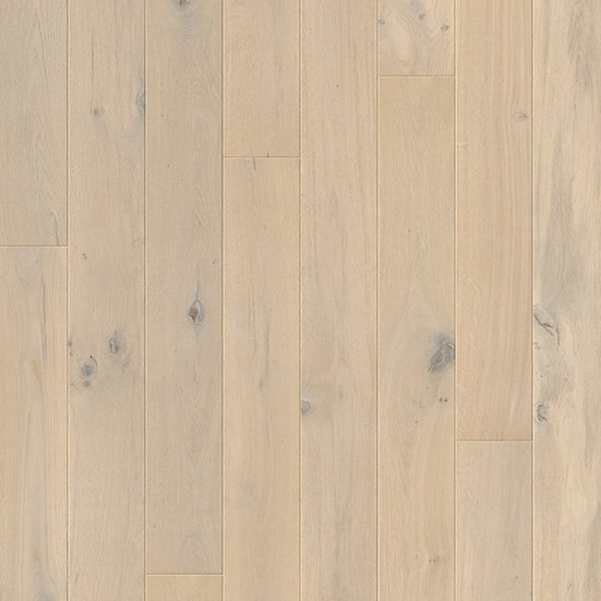 Quick step - Zaphyr oak extra matt