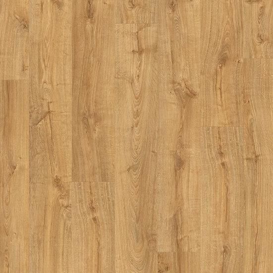 Quick step - Autumn oak honey