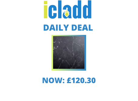 DEAL OF THE DAY: PERFORM CLADDING SLATE