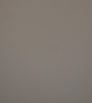 Cladright Hygienic PVC Satin Range - Sandstone