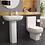 Thumbnail: Options 600 Toilet