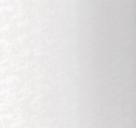 Frosty White - Icladd