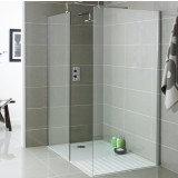 Walk-in Shower Trays - 1600x800mm