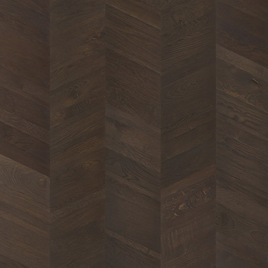 Quick step - Intense oak oiled