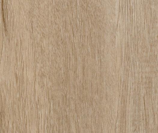 Natural Oak - Icladd