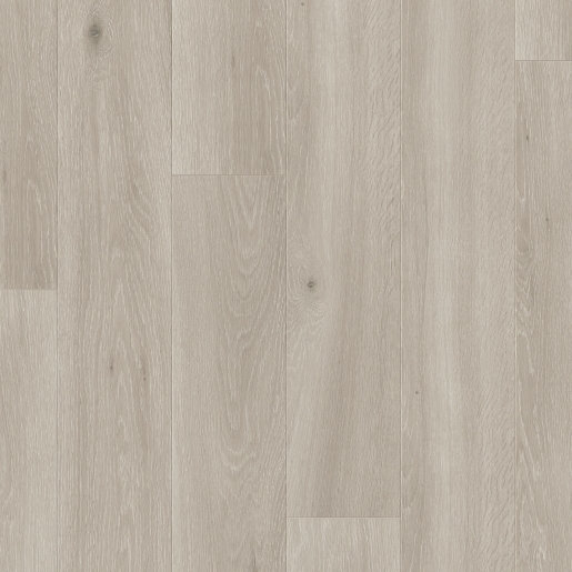 Quick Step: Largo - Long Island Light Oak Laminate Flooring