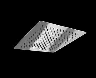 300mm Square Shower Head