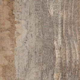 Perform Cladding Rustic Ash - 4492