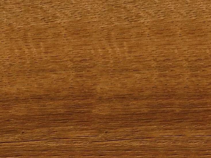 Guardian Clever Click - English Oak
