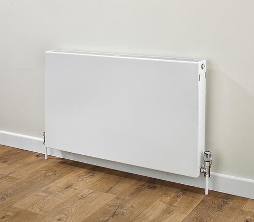 Flat Panel Type 22 600 x 1600