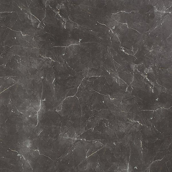 Showerwall Cladding - Grigio Marble