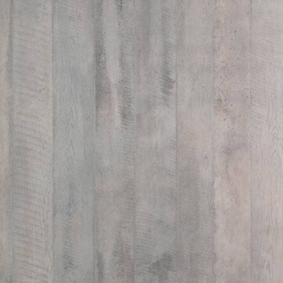 Linda Barker Plywood Wall Panels - Concrete Formwood