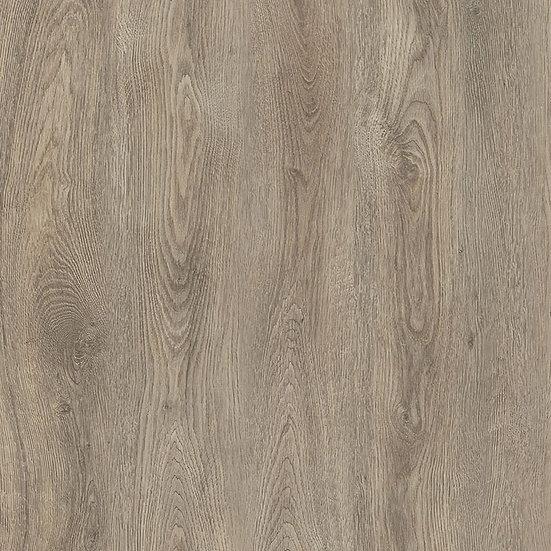 Multipanel Wood Planks Natural Weathered Oak - MTFCNWO