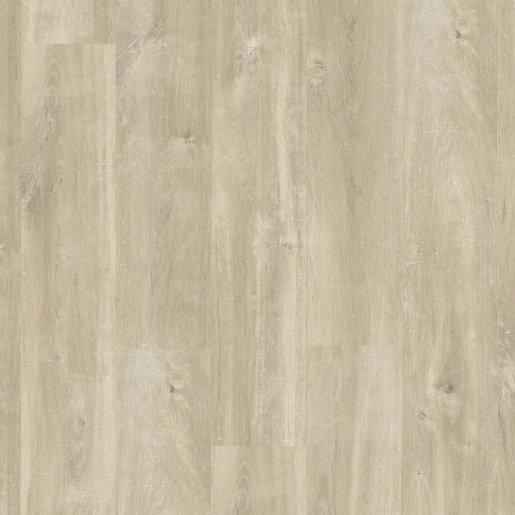 Quick Step: Creo - Charlotte Oak Brown Laminate Flooring