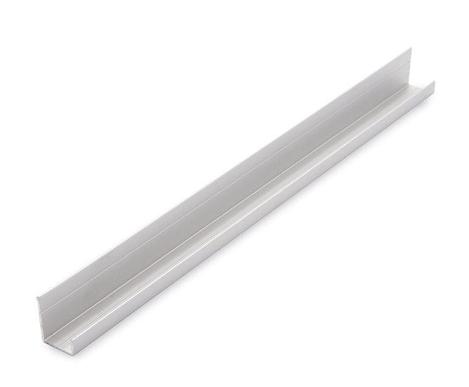 Shower Panel Edge Trim