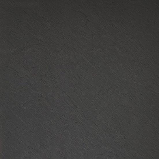 Showerwall Cladding - Slate Grey