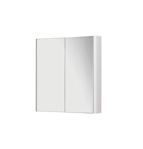 Cayo 600mm Mirror Cabinet