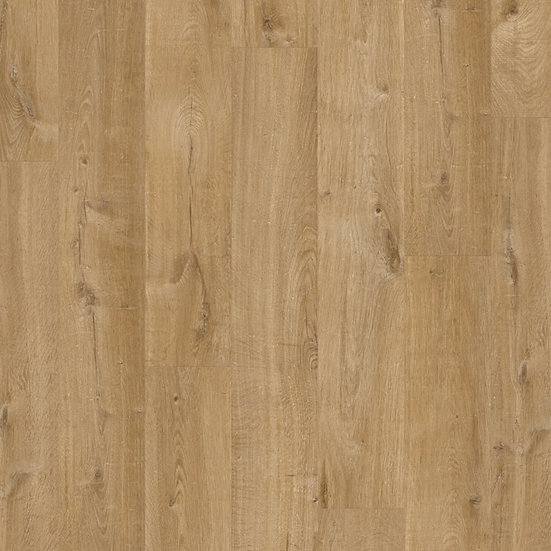 Quick step - Cotton oak natural