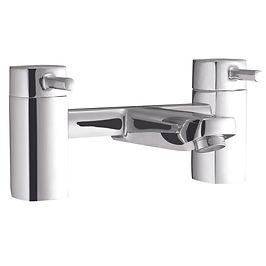 Forme Bath Filler
