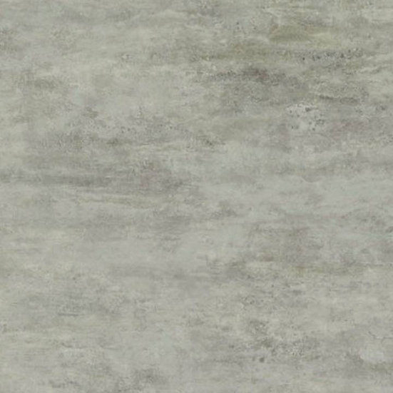 Multipanel Floor Tiles Piemonte - MTFCPIE