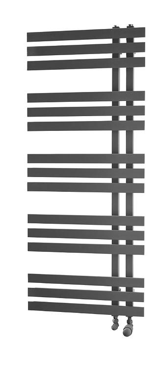 Cobham 1200 x 500 - Anthracite