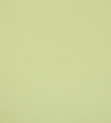 Cladright Hygienic PVC Gloss Range - Grape