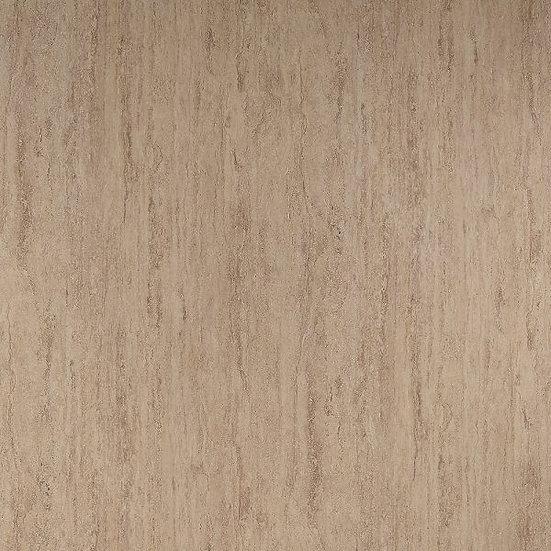 Showerwall Cladding - Travertine Gloss