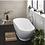 Thumbnail: Esposito 2 Freestanding Bath