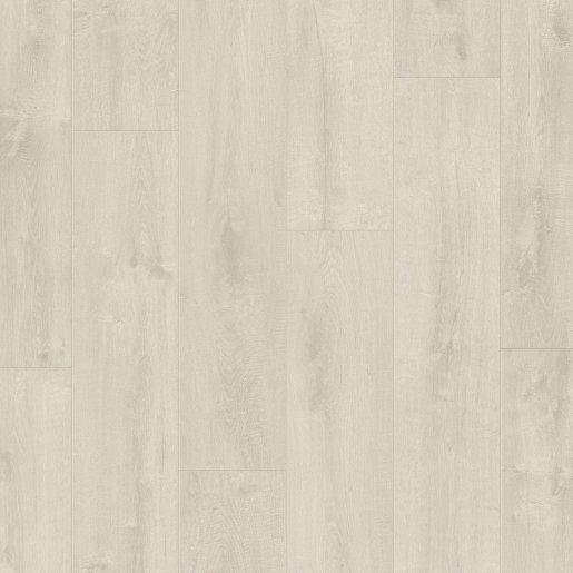 Quick Step: Velvet oak light Vinyl Flooring Tiles