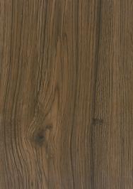 Chestnut Finish Vinyl Flooring Pack