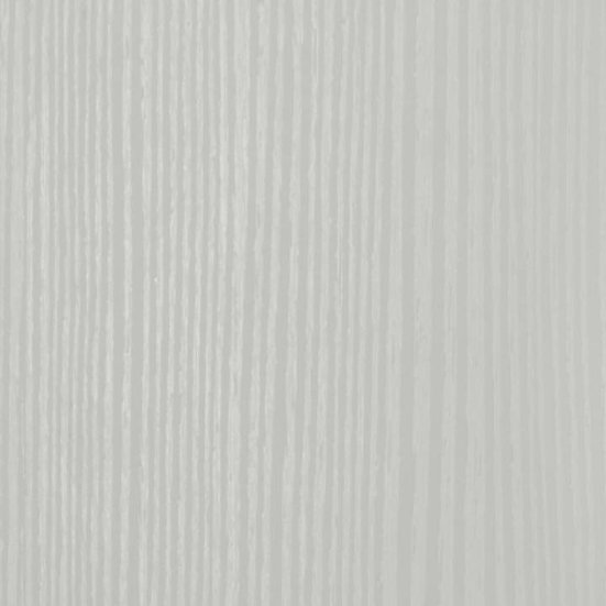 Marlow Linewood Multipanel Wetwall - L7927