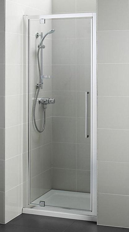 Ideal Standard Pivot Door Enclosure