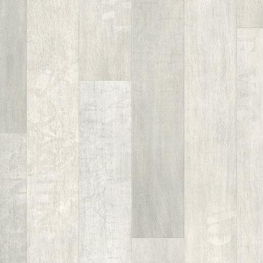 Quick Step: Largo - Pacific Oak Planks Laminate Flooring